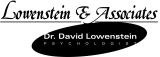 Lowenstein & Associates, Inc.